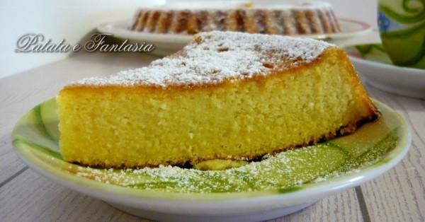 Torta-patate-Artusi-evidenza