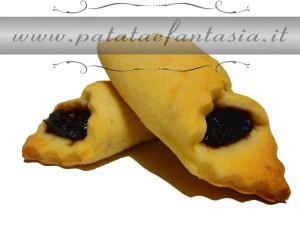 biscotti-patate-biscotto-patate-coppia-filigrana