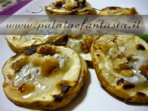 bruschetta-patate-gorgonzola-noci-patate-03
