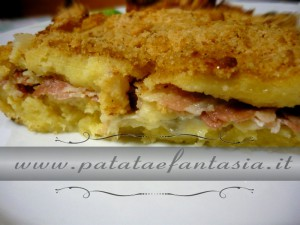gateau-di-patate-sformato-di-patate-gateau-patate-e-fantasia-03
