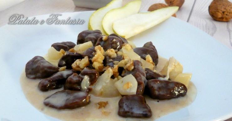 gnocchi-patate-al-cacao-Ricetta-gnocchi-patate-gorgonzola-pere-ricetta-gnocchi-fatti-a-mano-evidenza