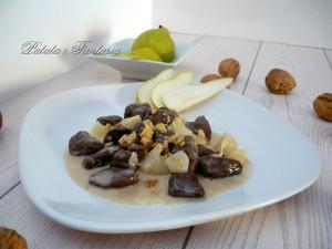 gnocchi-patate-cacao-gorgonzola-pere-noci-06