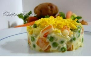 insalata-russa-04-facebook