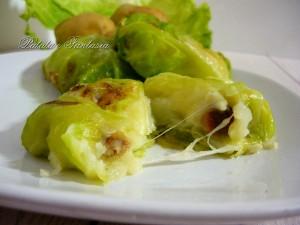 involtini-verza-patate-e-mozzarella-13