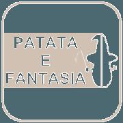 logo-sito-QUADRATO-180X180-selezione