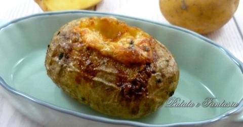 patata-con-sorpresa-evidenza