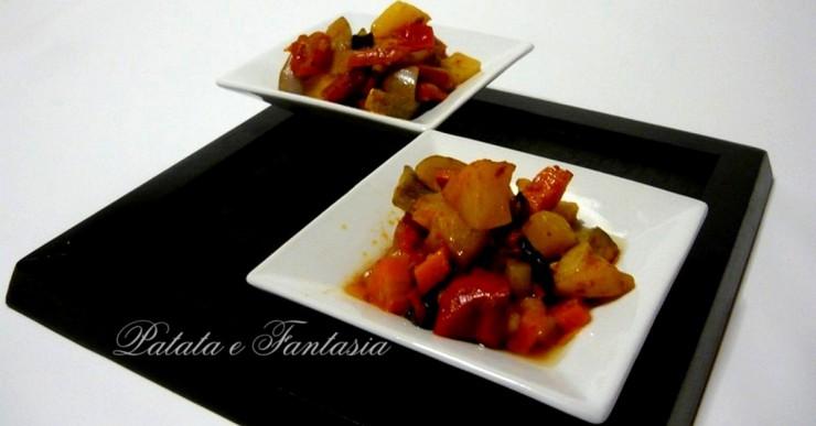 patate-macedonia-di-verdure-evidenza