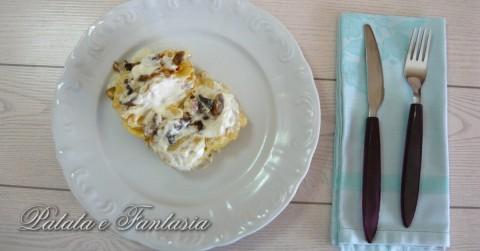 Crepes-patate-pancetta-Primo-piatto-di-patate-Ricetta-crepes-salate-evidenza