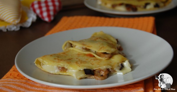 crepes-farcite-1200