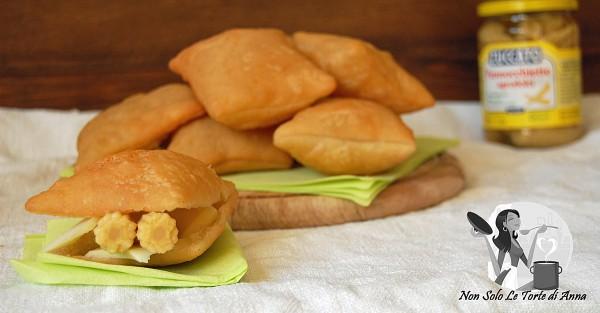gnocco-fritto-con-pannocchi