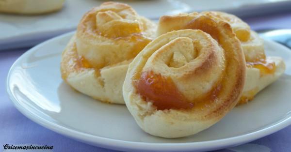 ricetta-biscotti-colazione-marmellata