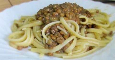 ricetta-vegana-lenticchie