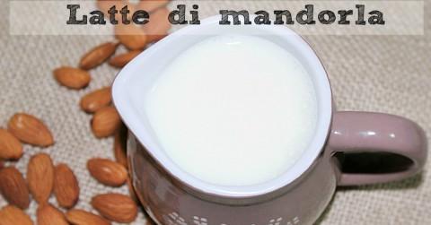 latte-mandorle-ricetta