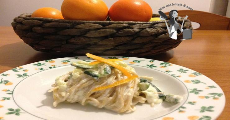 spaghetti-integrali-zucchine1200