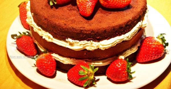 torta-nuda-1200