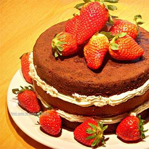 torta-nuda-300