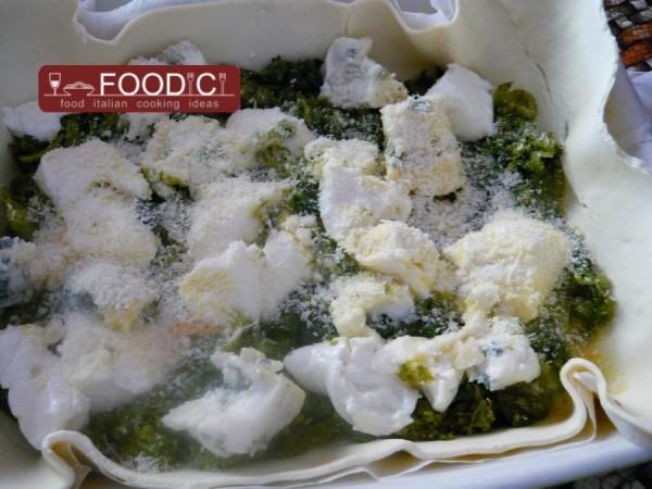 torta-rustica-gorgonzola-verdure