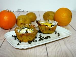 tortini-frolla-patate-gocce-di-cioccolato-crema-arancia-03