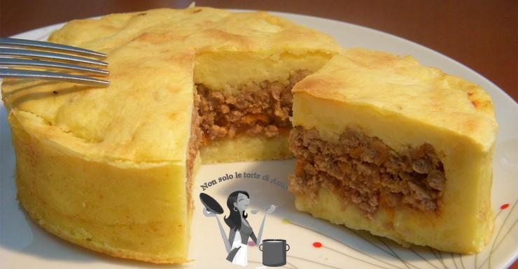 tortino-patate-ragù1200