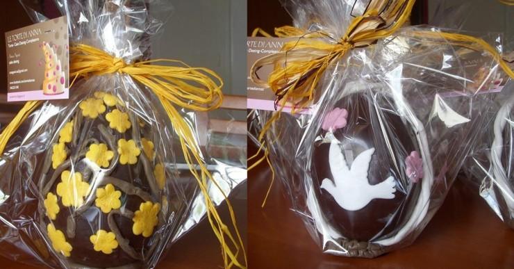 uova-di-pasqua-homemade-cioccolato