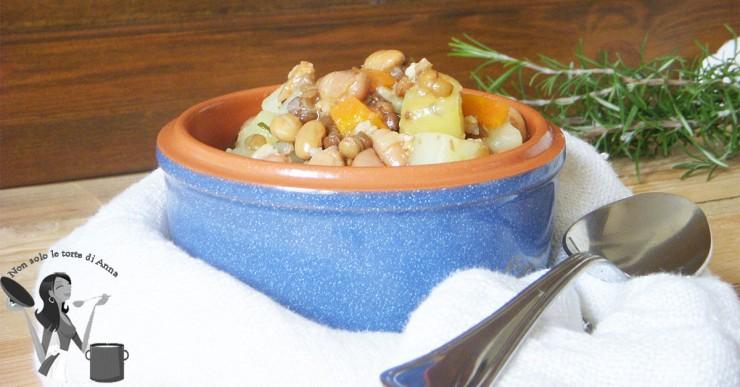 zuppa-legumi-1200