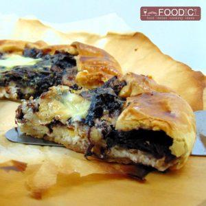 TORTA-SALATA-RADICCHIO-PANCETTA-TIROLESE-FORMAGGIO-1000X1000-02