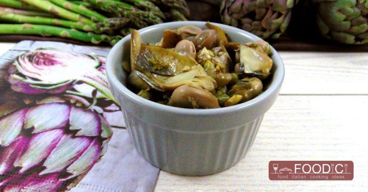 carciofi-asparagi-fave-evidenza