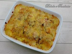 parmigiana-di-patate-03