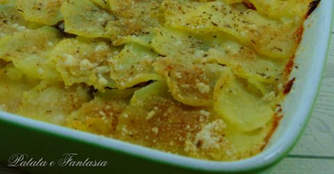 parmigiana-di-patate-evidenza-03
