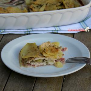 ricetta-patate-lonza-forno-1
