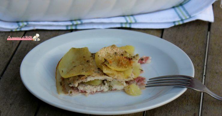 ricetta-patate-lonza-forno