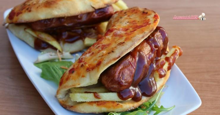 ricetta-pizza-hot-dog-1