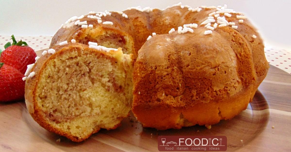 Feste di compleanno archivi pagina 5 di 8 food italian for Ricette italiane