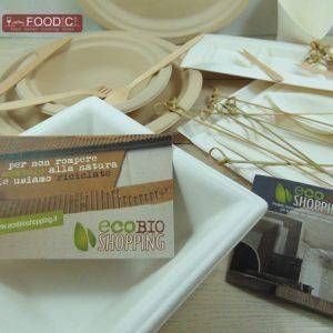 COLLABORAZIONE ECOBIO-1000X1000-02