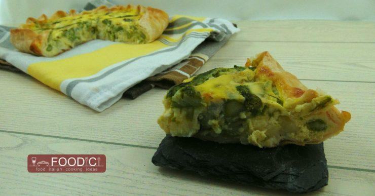 Quiche-asparagi-crescenza-gluten-free-evidenza-03