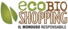 logo-ecobioshopping-220