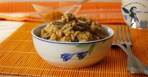 risotto-melanzane-curry