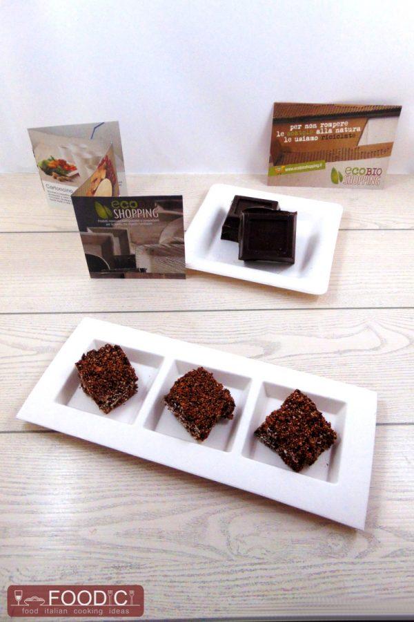 barrette-gluten-free-cacao-frutta-secca-amaranto-vegane-pin-01