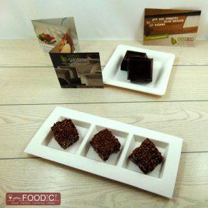 barrette-gluten-free-cacao-frutta-secca-amaranto-vegane-quadrata-01