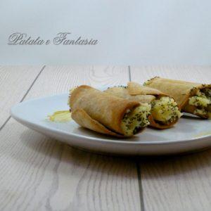 cannoli-farina-ceci-integrale-ripieni-di-patate-porro-05quadrata