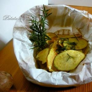 chips-patate-rosmarino-aglio-04quadrata