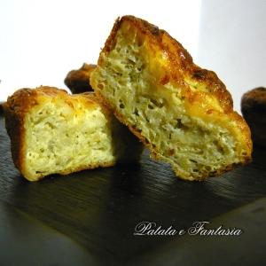 frittatine-patate-broccoli-formaggio-brie-07quadrata