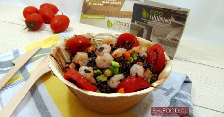 insalata-riso-venere-gluten-free-vegetariano-evidenza-02