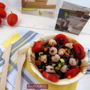 insalata-riso-venere-gluten-free-vegetariano-quadrata-01