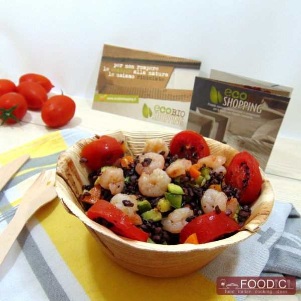 insalata-riso-venere-gluten-free-vegetariano-quadrata-02
