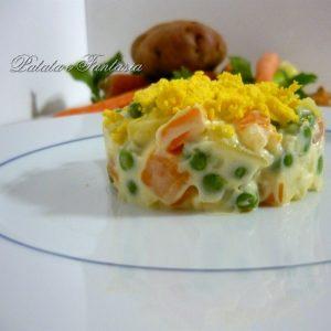 insalata-russa-04 quadrata