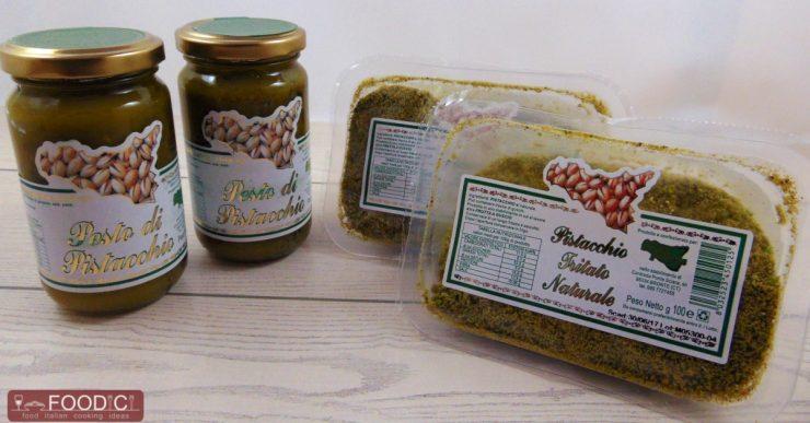 pistacchi-bronte-evidenza-02