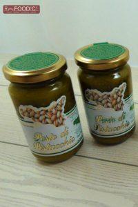 pistacchi-bronte-pin-01