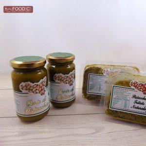 pistacchi-bronte-quadrata-01