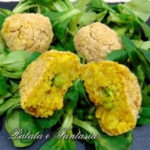 polpette-quinoa-patate-piselli-QUADRATA